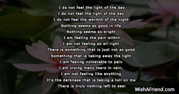 21368-sad-poems