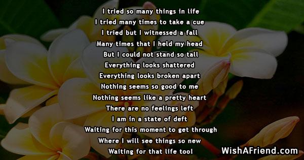 21369-sad-poems