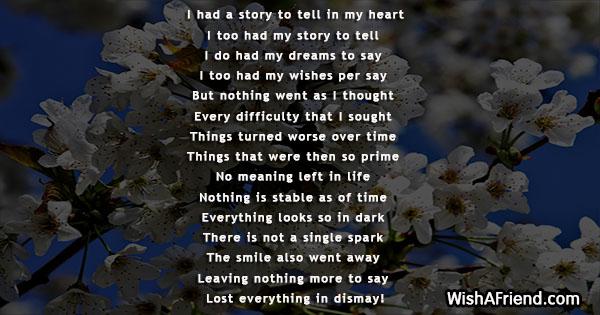 21370-sad-poems