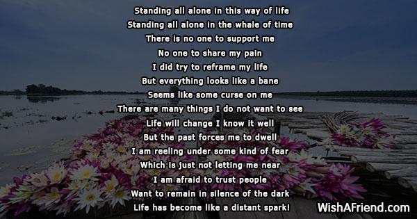 21371-sad-poems