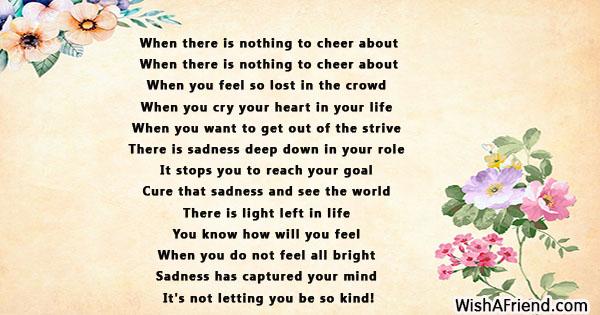 21373-sad-poems