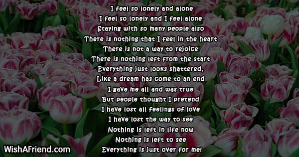 21376-sad-poems