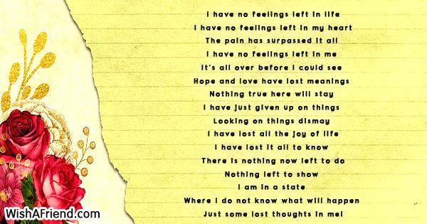 21377-sad-poems