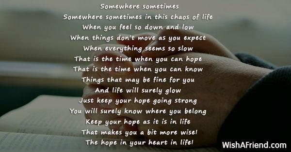 21688-hope-poems