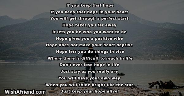 21692-hope-poems