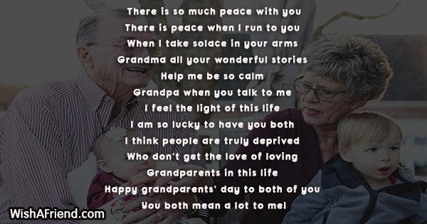 21697-grandparents-day-poems