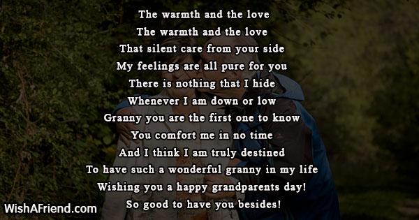 21698-grandparents-day-poems