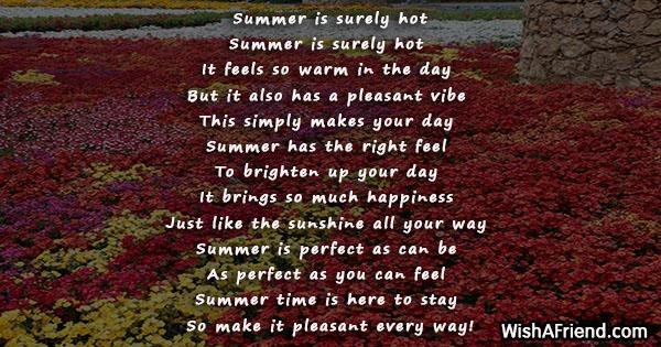 21707-summer-poems