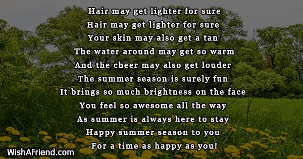 21709-summer-poems