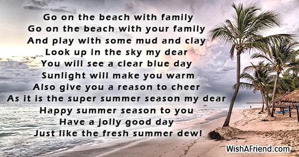 21710-summer-poems