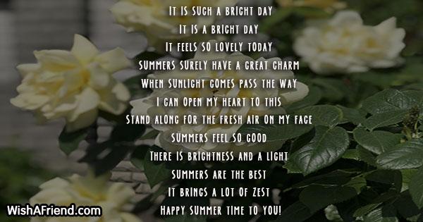21711-summer-poems