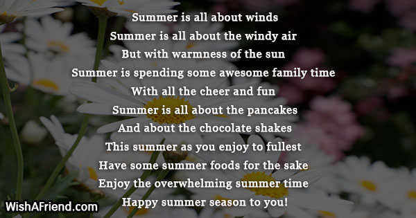 21713-summer-poems