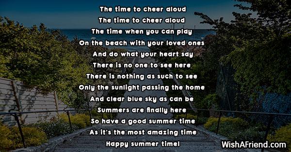 21714-summer-poems