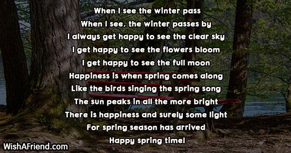 21717-spring-poems