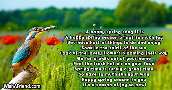 21721-spring-poems