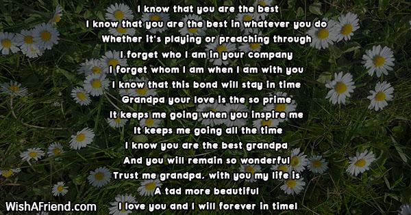 23529-poems-for-grandpa