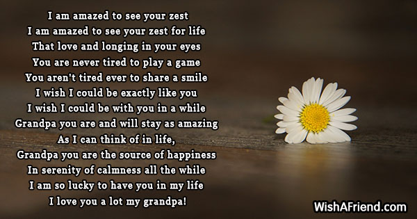 23530-poems-for-grandpa