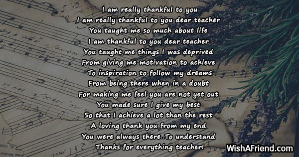 23535-poems-for-teacher