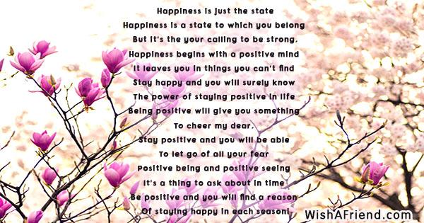 23545-positive-poems
