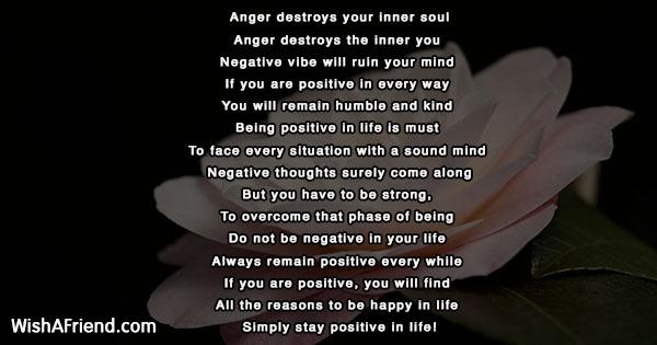 23547-positive-poems