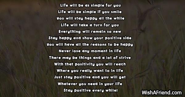 23548-positive-poems