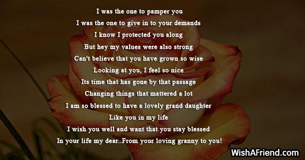 23558-poems-for-granddaughter