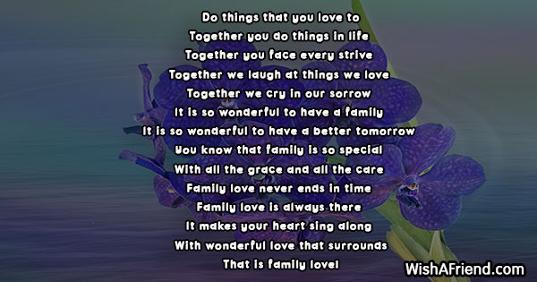 23564-poems-about-family