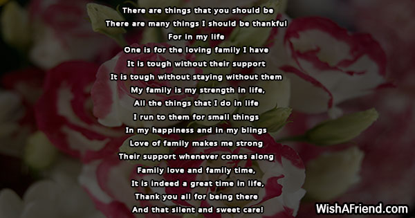 23569-poems-about-family
