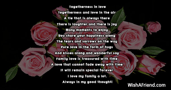 23571-poems-about-family