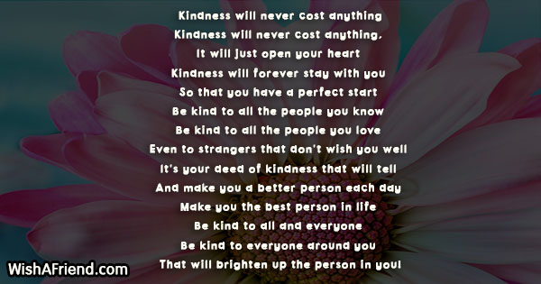 23572-kindness-poems