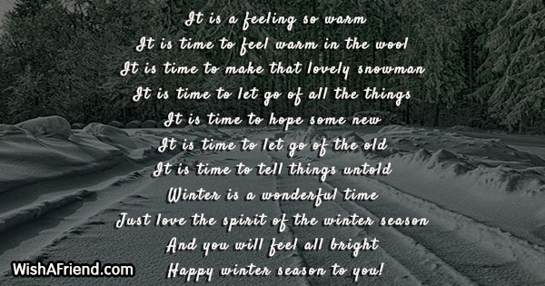 23586-winter-poems
