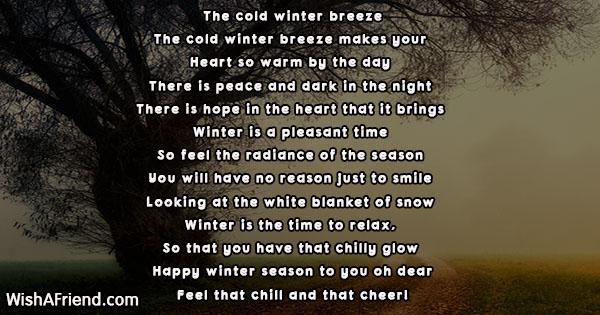 23587-winter-poems