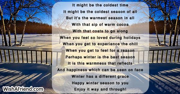 23590-winter-poems
