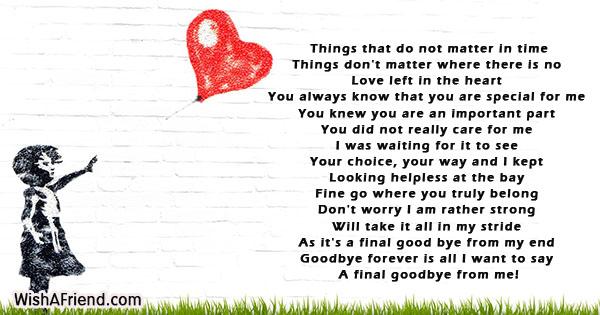 23953-goodbye-poems