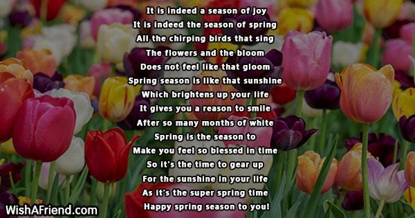 24902-spring-poems
