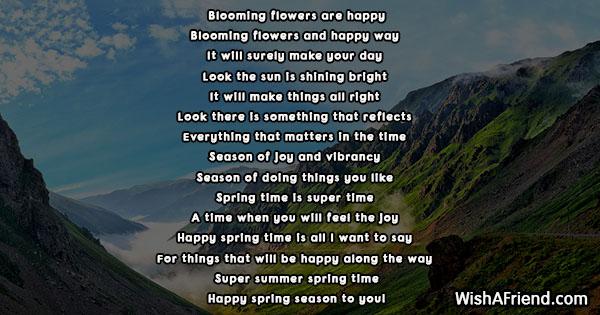 24907-spring-poems
