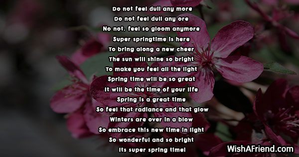 24911-spring-poems