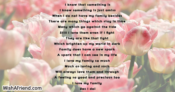 24915-family-poems