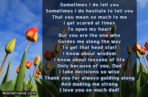 25273-poems-for-father