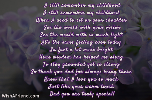 25274-poems-for-father