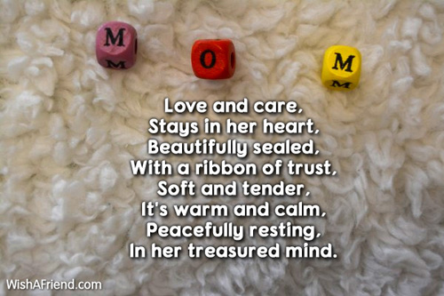 6454-poems-for-mother