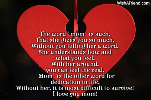 6464-poems-for-mother