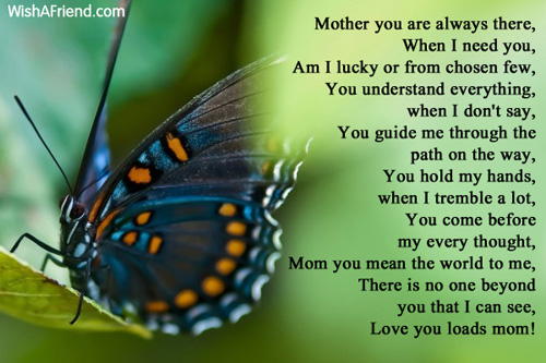 6466-poems-for-mother