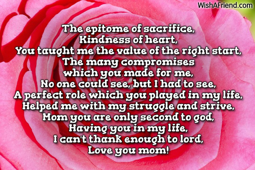 6467-poems-for-mother