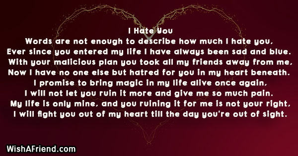 6469-broken-heart-poems