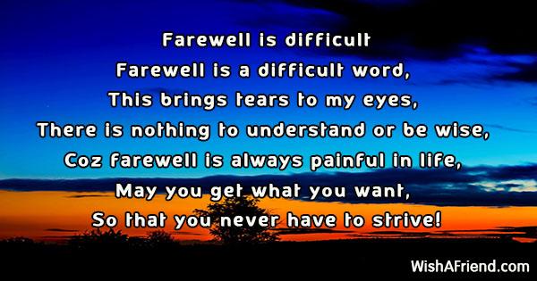 6491-farewell-poems