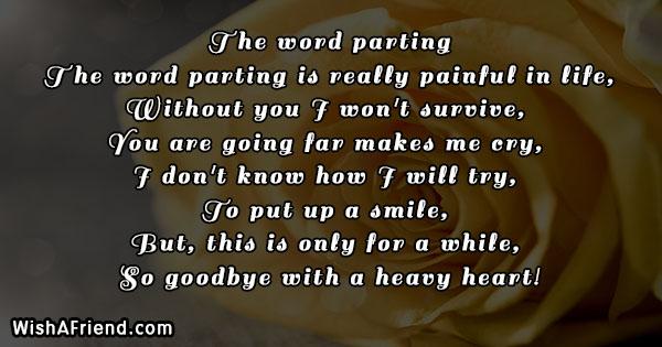 6494-farewell-poems