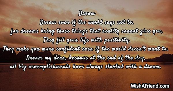6516-dreams-poems