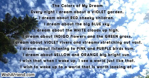 6519-dreams-poems