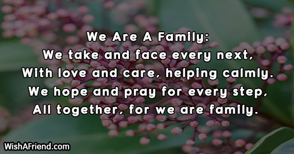 6576-family-poems